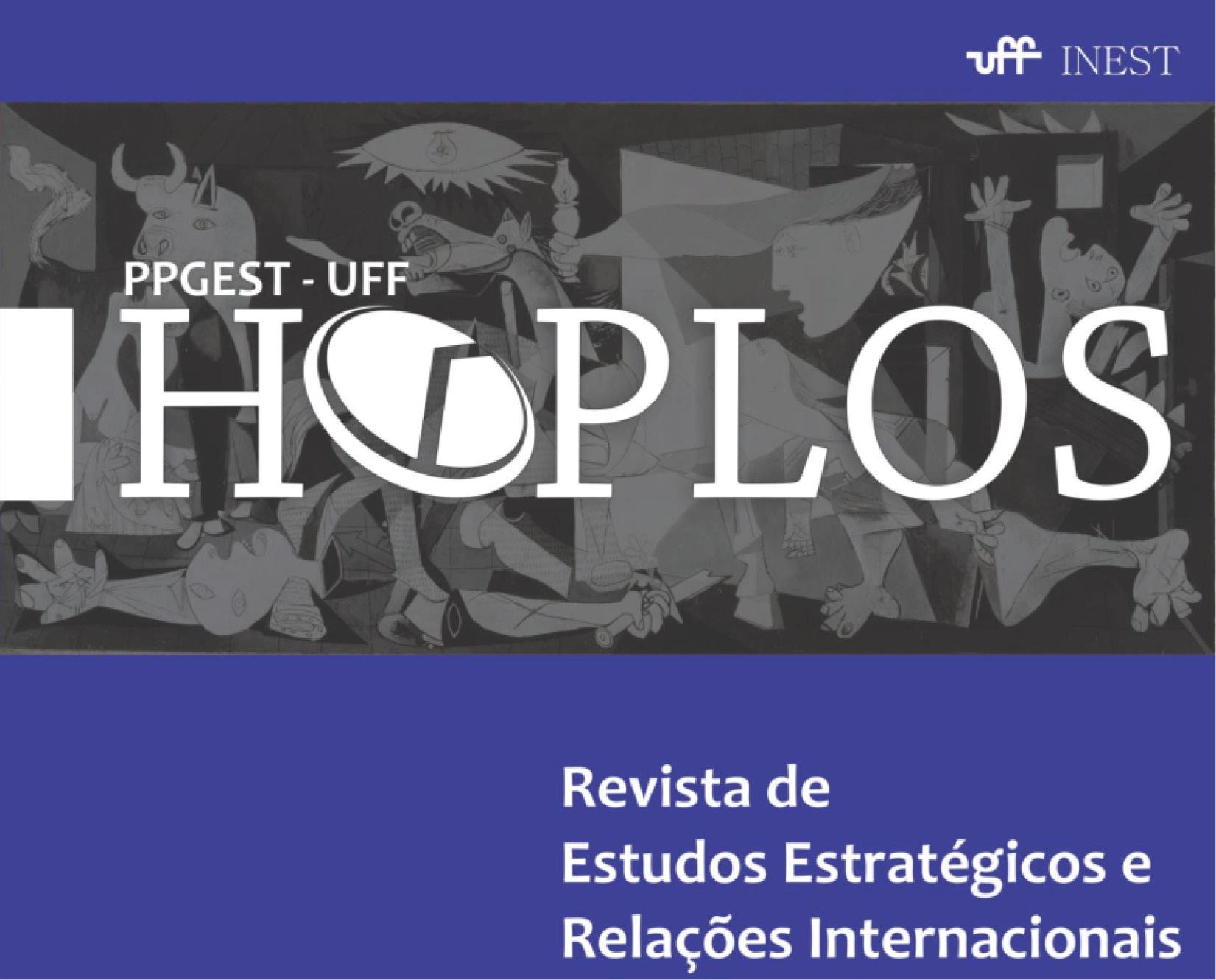 hoplos