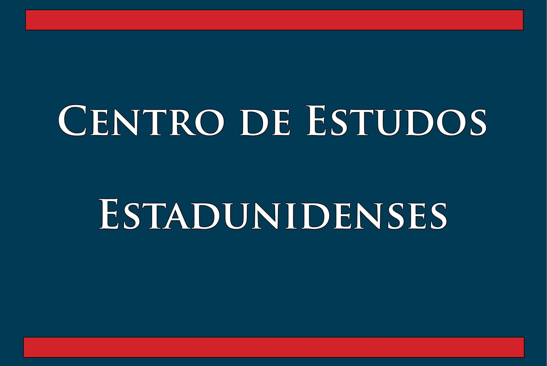 Centro de Estudos Estadunidenses